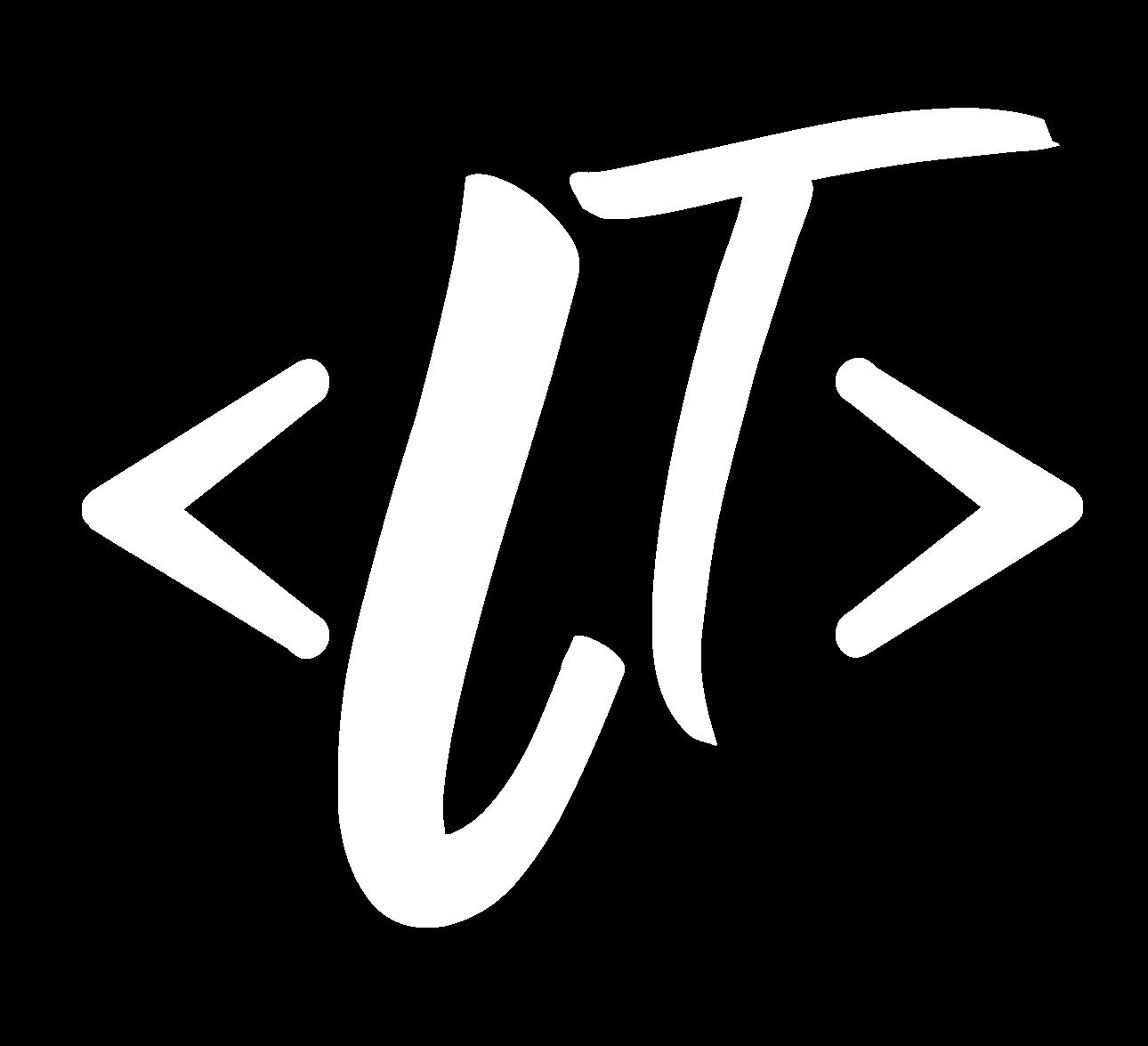 Logo web-lt white