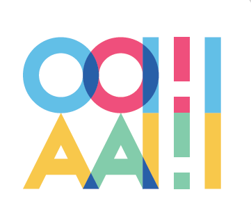 logo app oohaah
