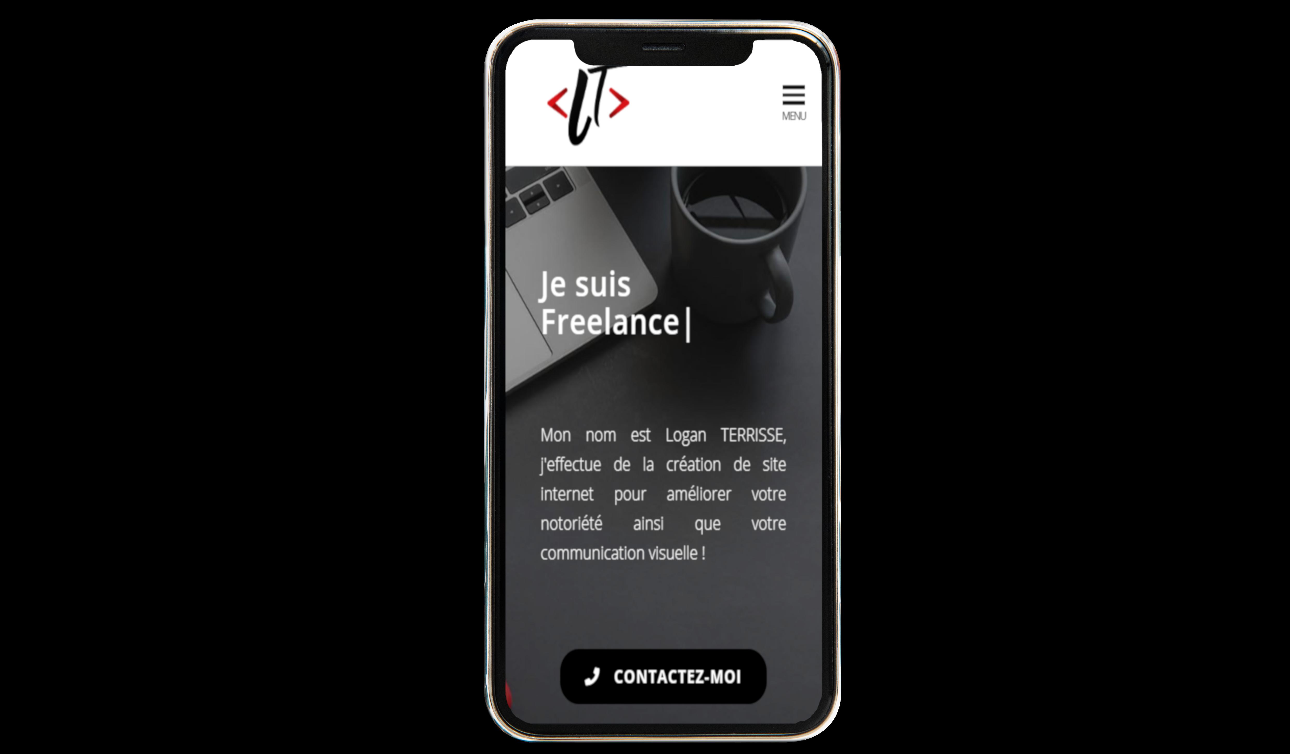 Web-lt mobile
